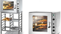 Professional Catering Equipment & Gas Services In Rochdale