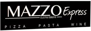 Mazzo Express
